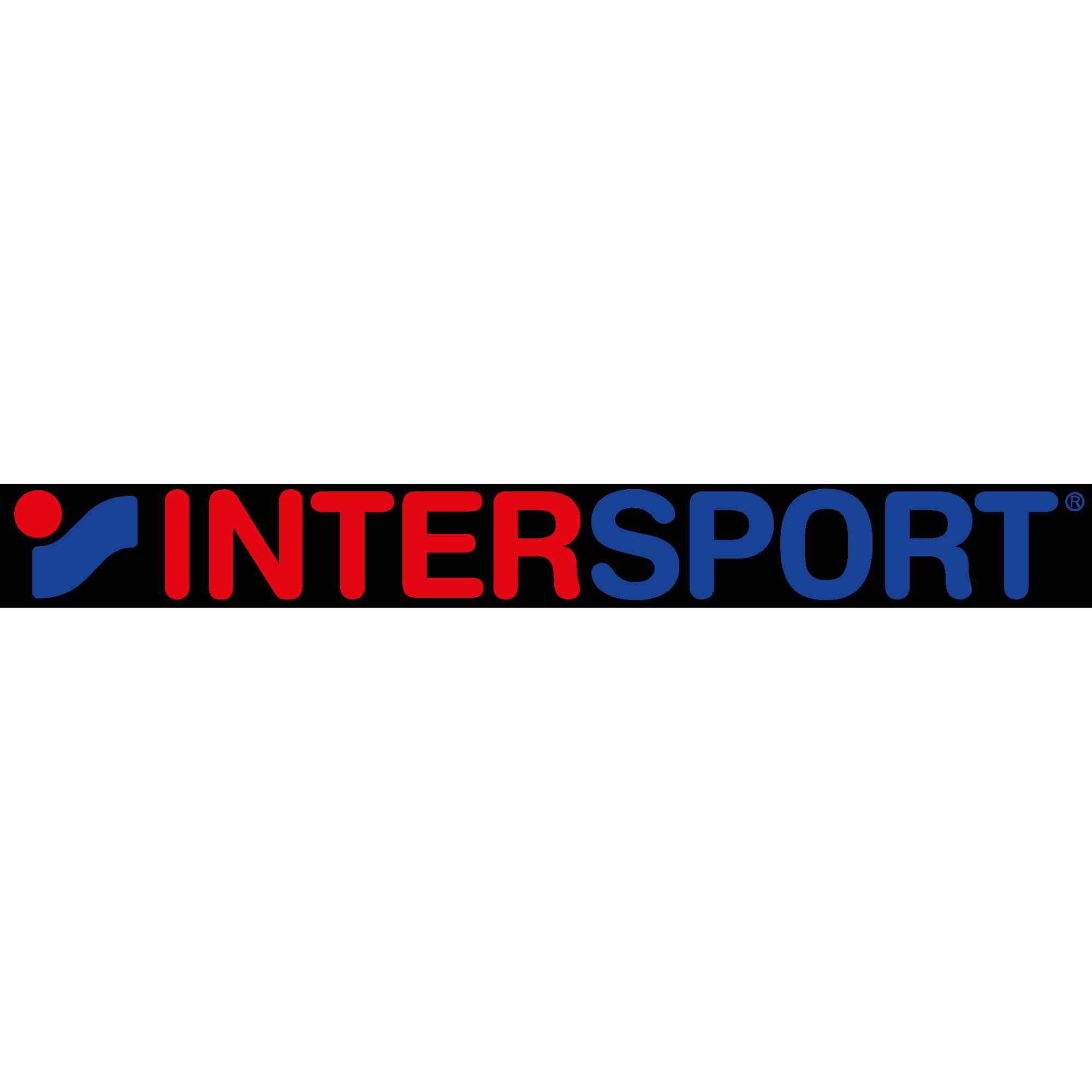cc63dee552429 Intersport leták - platný 12. 06. 2019 - 23. 06. 2019 | Kupino.sk