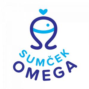 Sumček Omega