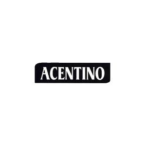Acentino