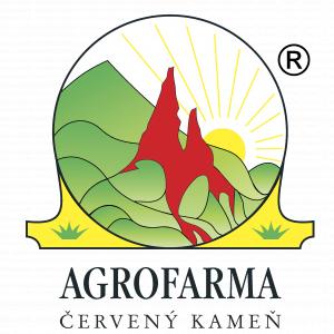 Agrofarma Červený Kameň