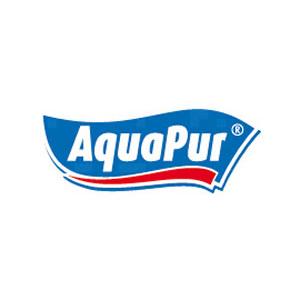AquaPur