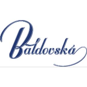 Baldovská
