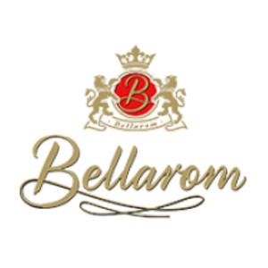 Bellarom