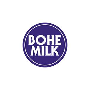Bohemilk