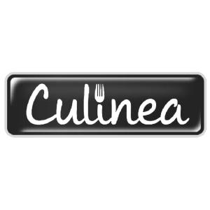 Culinea