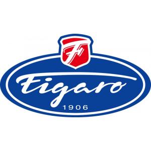 Figaro Trnava