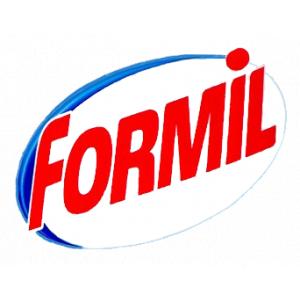 Formil