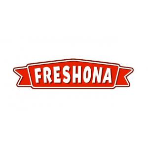 Freshona