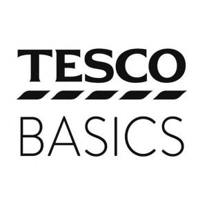 Tesco Basics