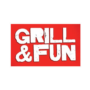 Grill&Fun