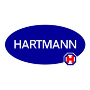 Hartmann-Rico