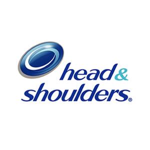 Head&Shoulders