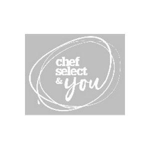 chef select & you