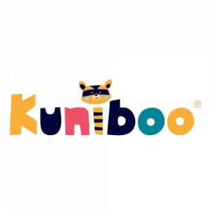 Kuniboo