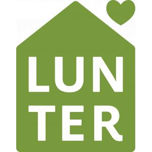 Lunter