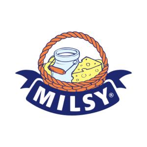 Milsy