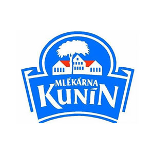 Mlékárna Kunín