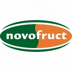 Novofruct