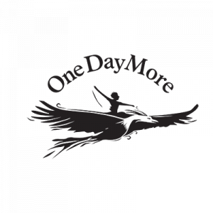 OneDayMore