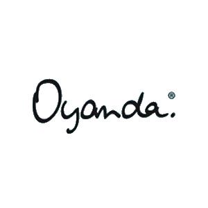 Oyanda