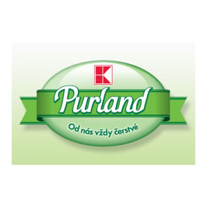 K-Purland