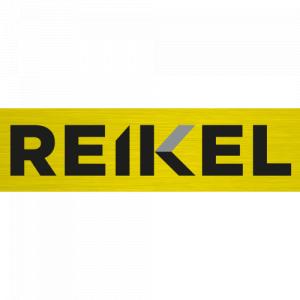 Reikel