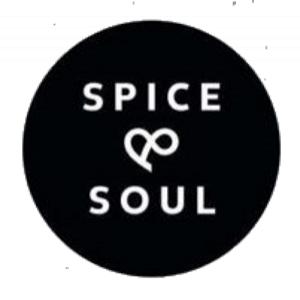 Spice&Soul