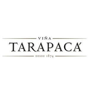 Viňa Tarapaca