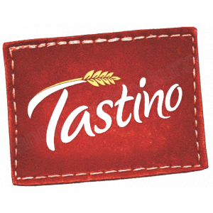 Tastino