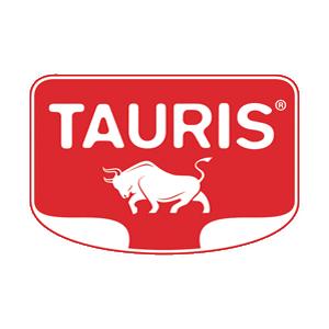 Tauris