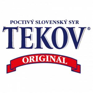 Tekov