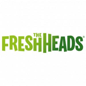 The FreshHeads
