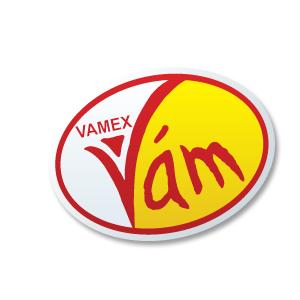 Vamex