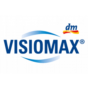 Visiomax