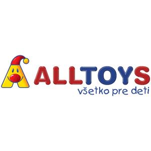 ALLTOYS Slovensko
