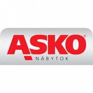Asko Slovensko