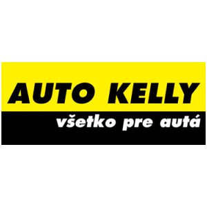 Auto Kelly Slovensko