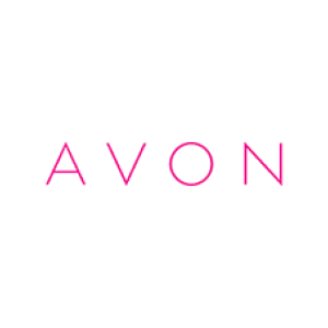 Avon Slovensko