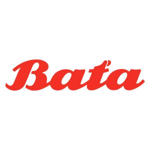 Baťa Slovensko