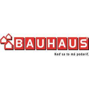 BAUHAUS Slovensko