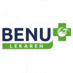 BENU Lekáreň