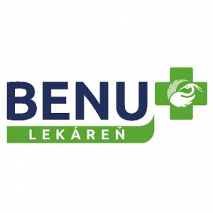 BENU Lekáreň Slovensko