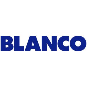 BLANCO Slovensko