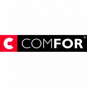 Comfor Slovensko