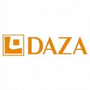 Daza Slovensko