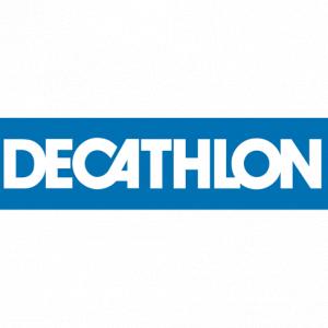 Decathlon Slovensko