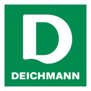 Deichmann Slovensko