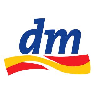 dm drogerie Slovensko