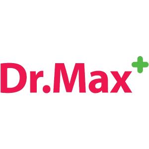 Dr.Max Slovensko