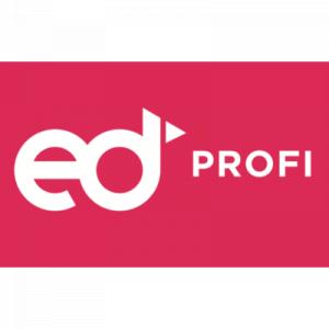 eD Profi Slovensko